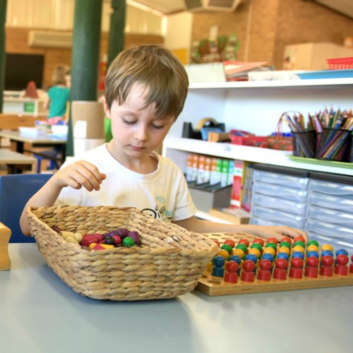 montessori-children's-house-treetops-perth