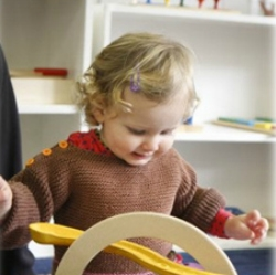 montessori-philosophy-playgroup-small