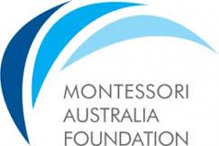 montessori-children's-house-treetops-perth-maf-logo