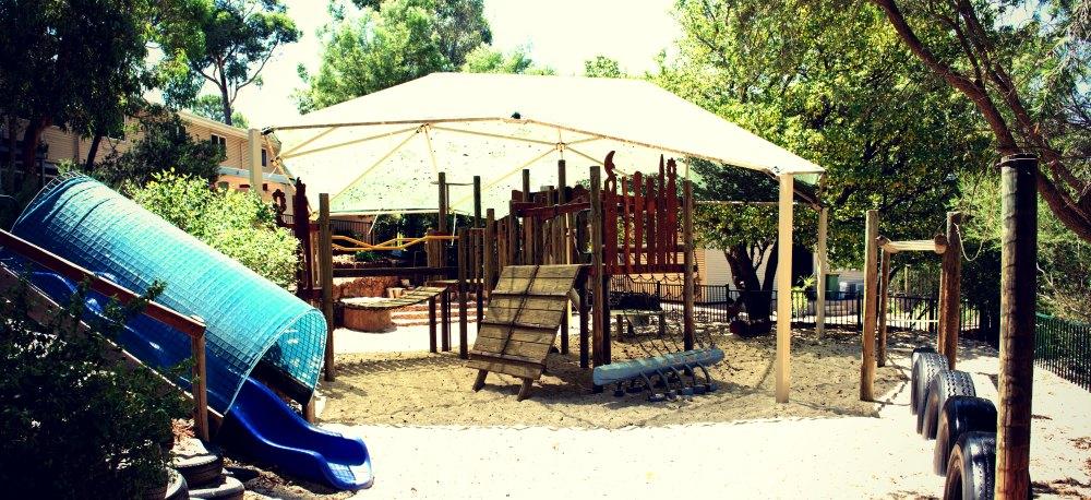 montessori-children's-house-treetops-perth-playground
