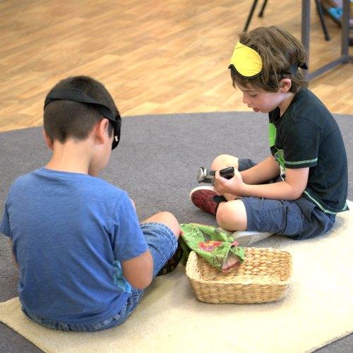 montessori-children's-house-treetops-perth