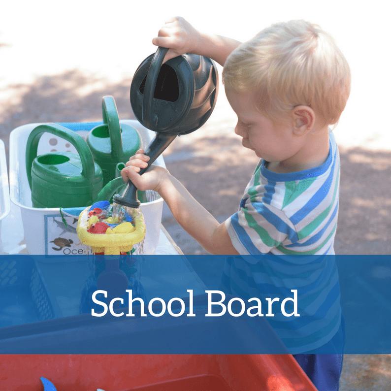 treetops-school-board