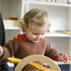 montessori-philosophy-playgroup-small