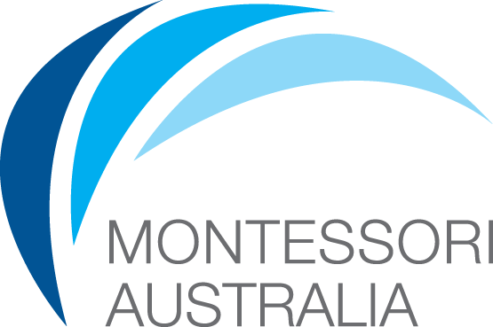 montessori-children's-house-treetops-perth-maf-logo